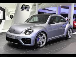volkswagen beetle diesel volkswagen beetle r concept 2012 exotic car pictures 12 of 24