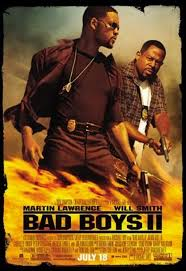 Bad Boys Harte Jungs Bad Boys 2 Dvd Oder Blu Ray Leihen Videobuster De