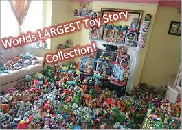 world s largest disney story collection bundle review hd