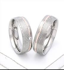 couples wedding rings wedding rings for couples bridal jewelry news page 6 of 17 all