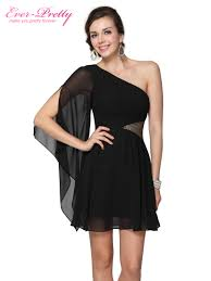 buy vintage cocktail dress and get free shipping on aliexpress com