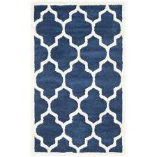 Safavieh Outdoor Rugs Safavieh 3 X 5 Outdoor Rugs Rugs The Home Depot