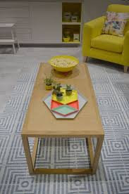 Home Design Show Excel 120 Best Tasty Tables Images On Pinterest Home Coffee Tables