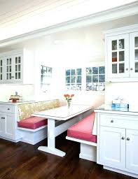 kitchen booth ideas breakfast booth corner furniture table kitchen nook tables set