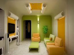 colors living room extraordinary top living room colors and paint
