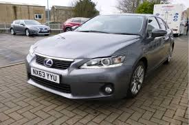 rrg lexus bradford lexus ct 200h 1 8 advance rrg group