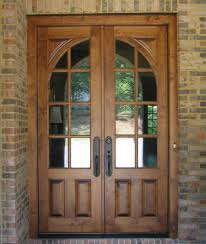 Front Doors With Glass Side Panels Front Doors Awesome Oak Front Doors With Glass 27 Oak Front Door