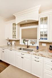 kitchen design cabinets above sink best kitchen sea girt new jersey by design line kitchens