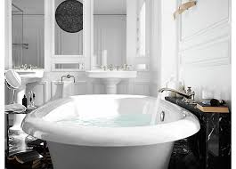 Louisiana Bathtub Baths Guide Bathtubs Kohler