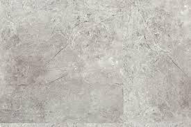 carrelage imitation marbre gris carrelage imitation marbre roma 60x60 ceramiche fenice