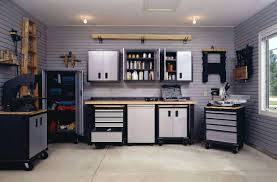 garage renovation ideas u2013 venidami us