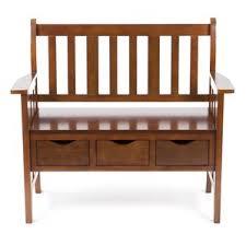 Bench Seat Storage Storage Benches Joss U0026 Main