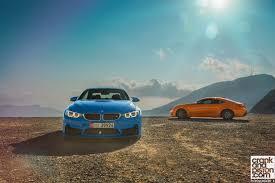 lexus vs bmw video bmw m4 convertible vs lexus rc f crankandpiston com