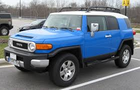 fj cruiser file toyota fj cruiser 2 jpg wikimedia commons