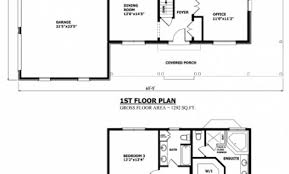interesting canadian house floor plans pictures best idea home