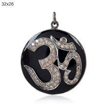 personalized charms bulk personalized enamel pendants and enamel jewelry in bulk