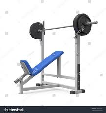 weight bench exercises for chest bench decoration