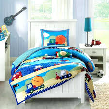Thomas And Friends Bedroom Set by Bonto Page 23 Metro Bedroom Set Thomas Bedroom Set King Pier