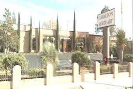 albuquerque funeral homes gabaldon mortuary funeral home albuquerque new mexico nm