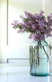Ball Jar Centerpieces by This Whole Blog Post On Ball Jars Is Fun If You Have An