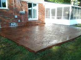 Simple Patio Design Patio Ideas Simple Patio Design Software Small Brick Patio Ideas