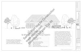 Inlaw Suite by 100 Mother In Law Suite Floor Plans Best 20 Green Family