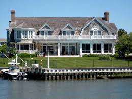 summer home in the hamptons favorite places and spaces
