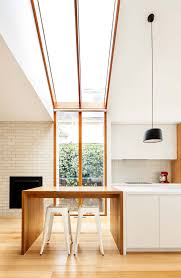 modern cottage design modern renovation transforms a cottage into an airy light filled home