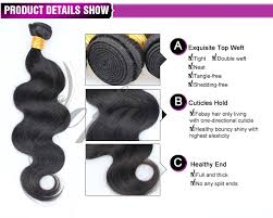 top hair vendora 30 inch bundles weave best hair for black women top hair vendors