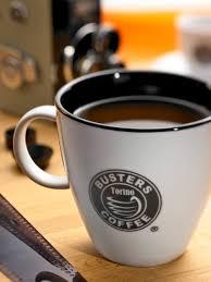 a torino l aroma caffè americano archivio futura
