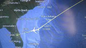 orlando vacation 2014 flight to orlando u0026 mickey u0027s not so scary