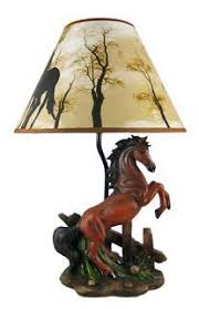 the 25 best horse themed bedrooms ideas on pinterest horse