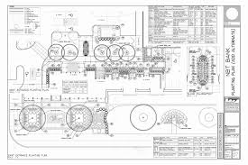download landscape construction drawings garden design