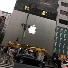 apple japan ป ญหาม มจอ iphone 6s ม ด เม อ claim ท apple japan