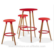stand up bar table round top mini bar table cheap stand up bar tables buy mini bar