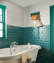 win 2 000 worth of tiles from topps tiles