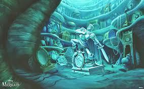 mermaid wallpapers wallpaper cave