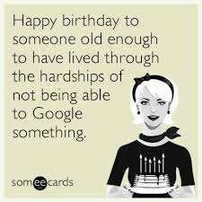 Sarcastic Happy Birthday Wishes 27 Best Card Greetings Images On Pinterest Congratulations Card