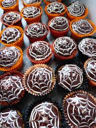 halloween graveyard cake u2013 jessie cakes diary