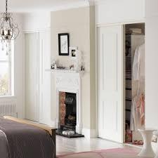 b u0026q bedroom sliding doors memsaheb net