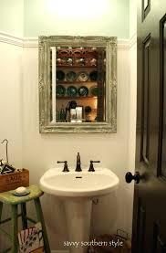 powder room sink powder room pictures decorating ideas powder room sink powder room