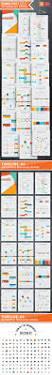 bmw museum timeline the 25 best timeline ideas on pinterest timeline design