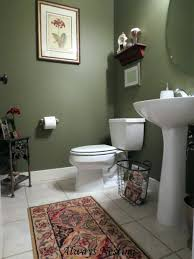 wall ideas powder room wall tile ideas powder room decorating