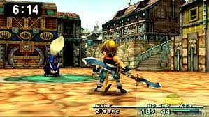 ff6 apk ix for android apk free