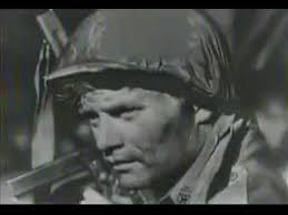 film perang jaman dulu film perang combat tahun 80 an youtube