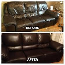 Leather For Sofa Repair Sagging Leather Sofa Repair Www Elderbranch