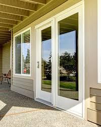 Milgard Patio Door Window Patio Door Replacement Milgard Windows Burbank Ca