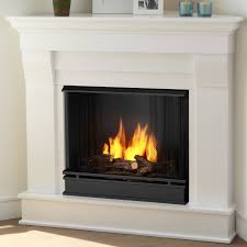 new gel fireplaces for sale design ideas modern top at gel