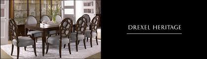 Drexel Heritage Bedroom Furniture Drexel Heritage Furniture Chest Nightstands Beds