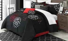 black friday bedspread sales bedding deals u0026 coupons groupon